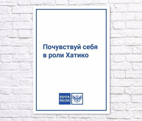 https://pp.vk.me/c543103/v543103715/dd70/Am5HCrV-mu8.jpg