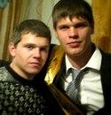 Андрей Кузнецов фото #46