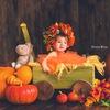 Фотограф новорожденных Киев Ксения Мурга