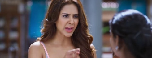 Aatadukundam Raa In Hindi Dubbed Torrent