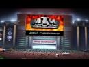 Тачки Мультачки. Байки Мэтра. 06. Мэтр, Великий Рестлер (2006-2012) [Лицензия] 0.222 mkv