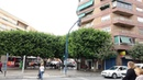Квартира в Аликанте, район Altozano, недвижимость в Испании по выгодной цене