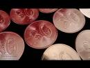 СЕРЕБРЯНАЯ МОНЕТА КАНАДСКИЙ ЛИСТ 30 ЛЕТНИЙ ЮБИЛЕЙ 30 anniversary 1 oz canadian silver maple leaf