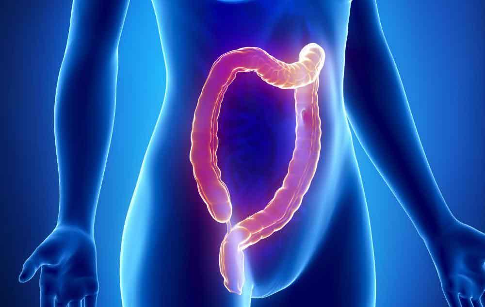 Бактериальная инфекция - риск гидротерапии толстой кишки.
