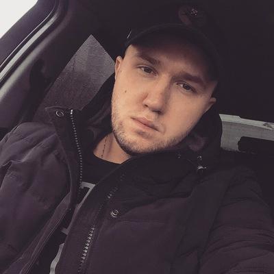 Kirill Danilkin