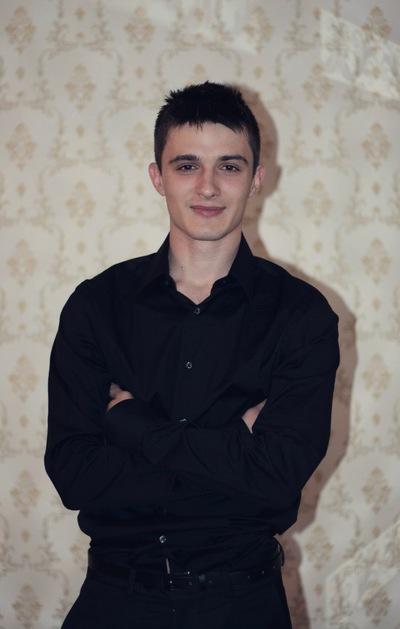 Максим Лукьянов, 3 ноября 1989, id62266581