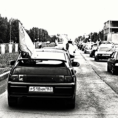 Владимир Чибриков, 30 июня 1988, Тольятти, id50858061