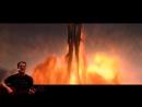 Я возвращаюсь в Варкрафт Песня о ВоВ I return to the Warcraft WoW song 1