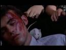 Крысятник/Sitcom 1998 Франсуа Озон