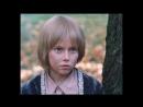 Без семьи (1984)