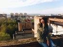 Ксения Ключарова. Фото №16