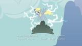 My Little Pony S02E14 The Last Roundup