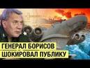 «АРМАТУ» ЗАМЕНЯТ БОЕВЫЕ ЭКРАНОПЛАНЫ танк армата т-14 ракетный экраноплан орлан лунь оружие россии
