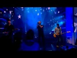 Coldplay - Magic (Le grand journal, Canal+ France, 24.04.2014)