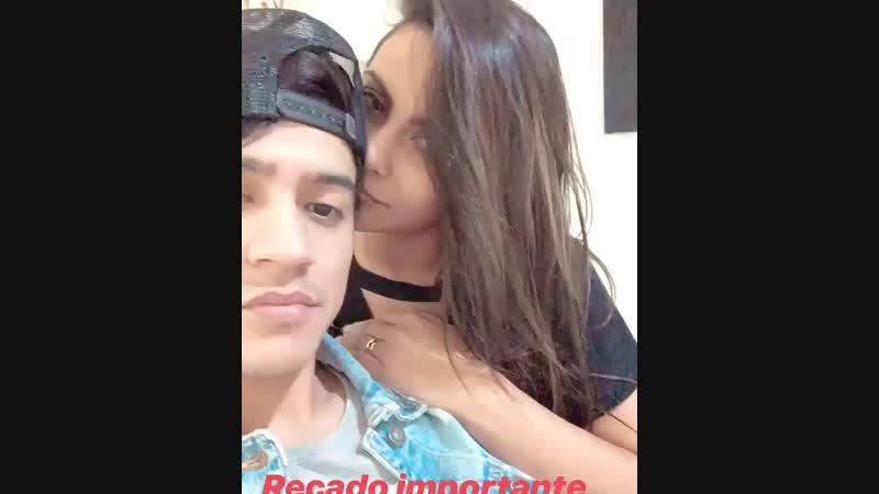 Fã Page Jefferson Moraes on Instagram_ __diana _vi_0(MP4).mp4