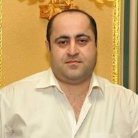 <b>Faiq Mamedov</b> - WBjCkbBCeys