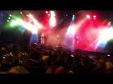 Mutya Keisha Siobhan - Ugly - 3NYE Performance (Dublin) 311213