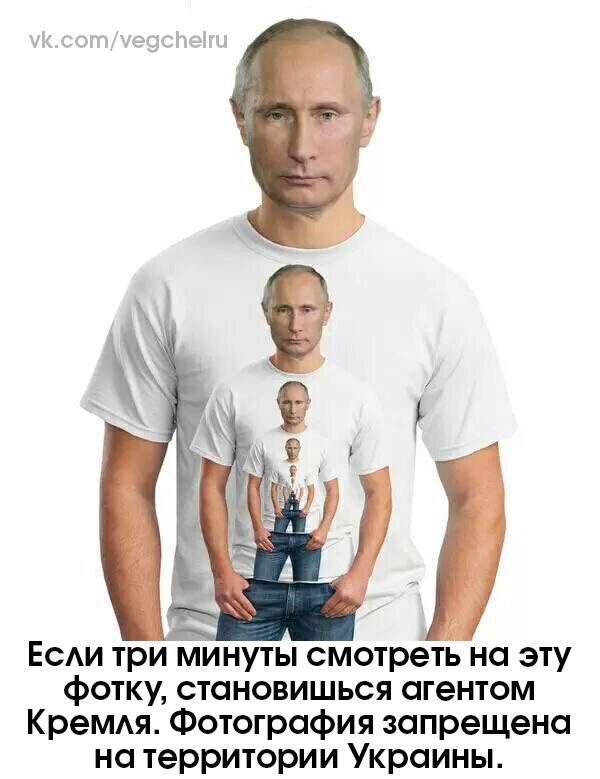 https://pp.userapi.com/c848632/v848632272/d21de/BBOq_eEUhi8.jpg