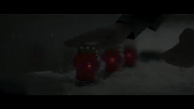 Севак Ханагян - Пустота __ Саундтрек к фильму Непрощённый