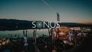 Chris Liebing @ Sonus Festival 2018 BE