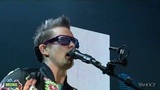 Muse - Live At Firefly Music Festival 2017 (Full Stream) 1080p HD
