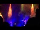 Nick Mason LIVE Arnold Layne Vegetable Man