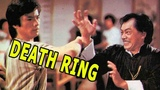 Wu Tang Collection - Death Ring