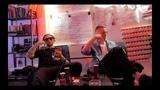 VLOG #3 новый трек Пика и IЮный не Монеточка #ЗАКРЫТОЕОБЩЕСТВООТКРЫТЫХЛЮДЕЙ
