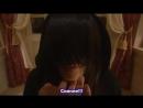 Семь обличий Ямато Надешико / Yamato Nadeshiko Shichi Henge - Си сияние! (1 серия)