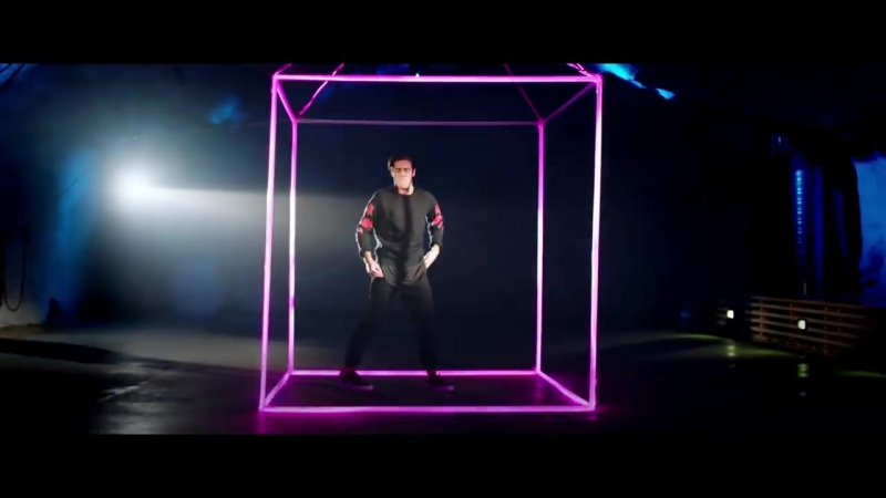 Benjamin Ingrosso Good Lovin Official Video