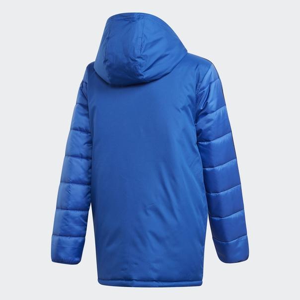 Куртка Манчестер Юнайтед Winter