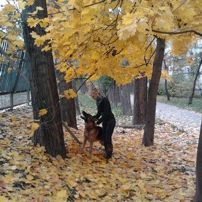 Александр Свыщо, 28 февраля , Киев, id20900269