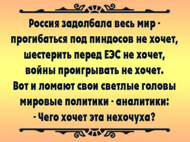 https://sun6-2.userapi.com/c635104/v635104949/38f76/ZJT-LyJaNR8.jpg