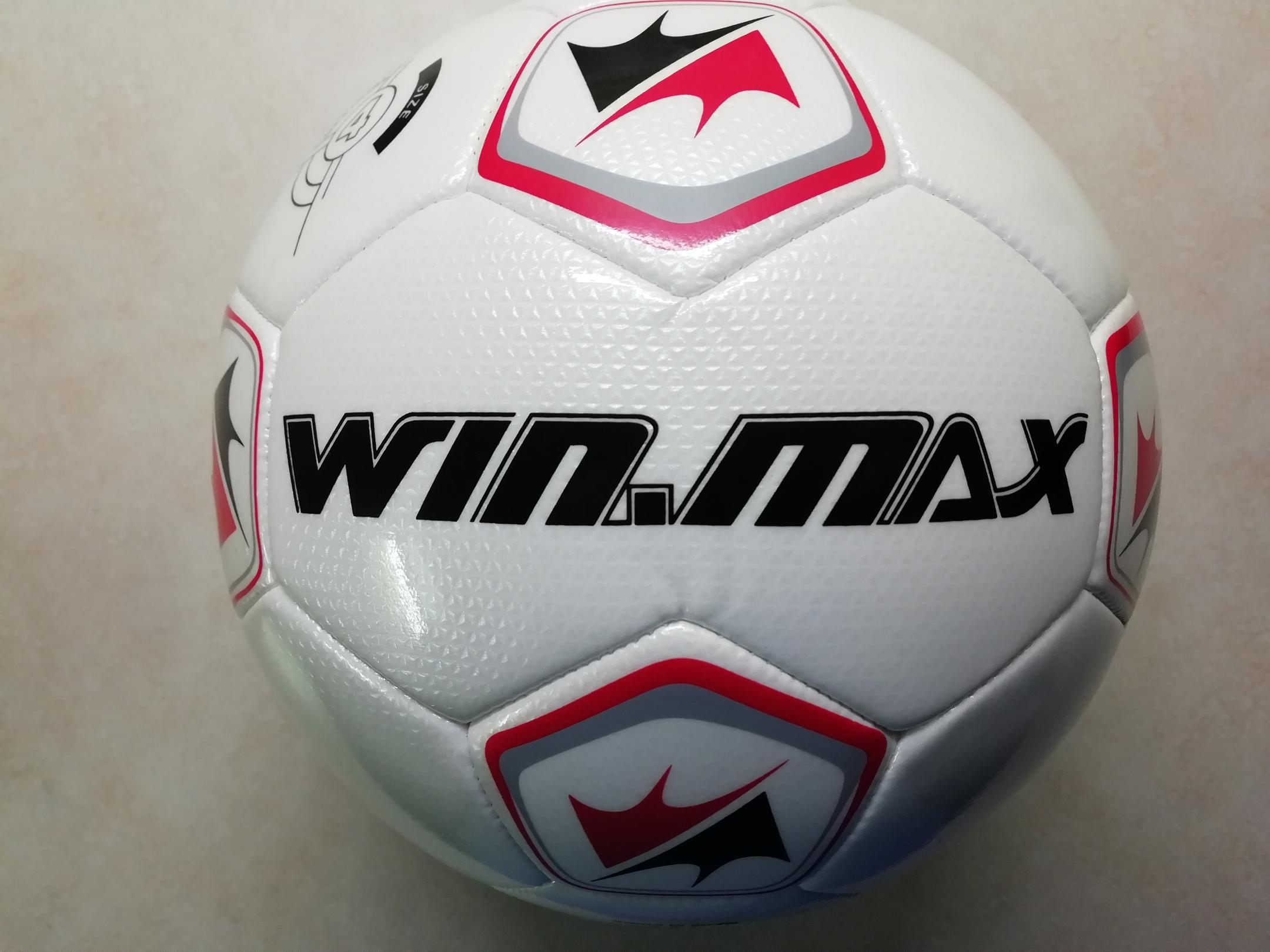 профессиональные футбольные тренировочные игровые матчевые мячи в самаре