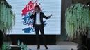 Прохор Шаляпин Облака Всероссийский детский модельный профессиональный фестиваль Top Kids Faces