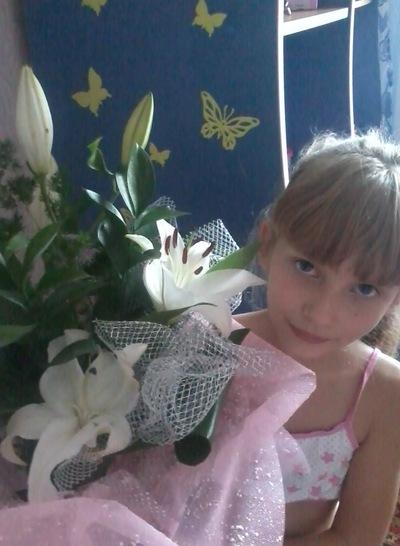 Аленочка Пономарева, 14 декабря , Нерюнгри, id201085306