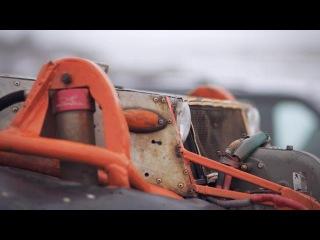 «Восстание машин» Видео сообщества: Международный Союз Джиперов «МСД»