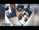 В Козьмодемьянске пьяный мужчина ударил сотрудника полиции - Вести Марий Эл
