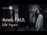 Arina FAUL Life Again (Live at Galernaya 20) Acus One 6T Simons