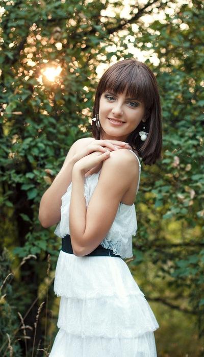 Александра Такмакова, 20 января 1991, Кемерово, id69900501