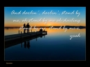 Stand by me - Seal (lyrics).mp4
