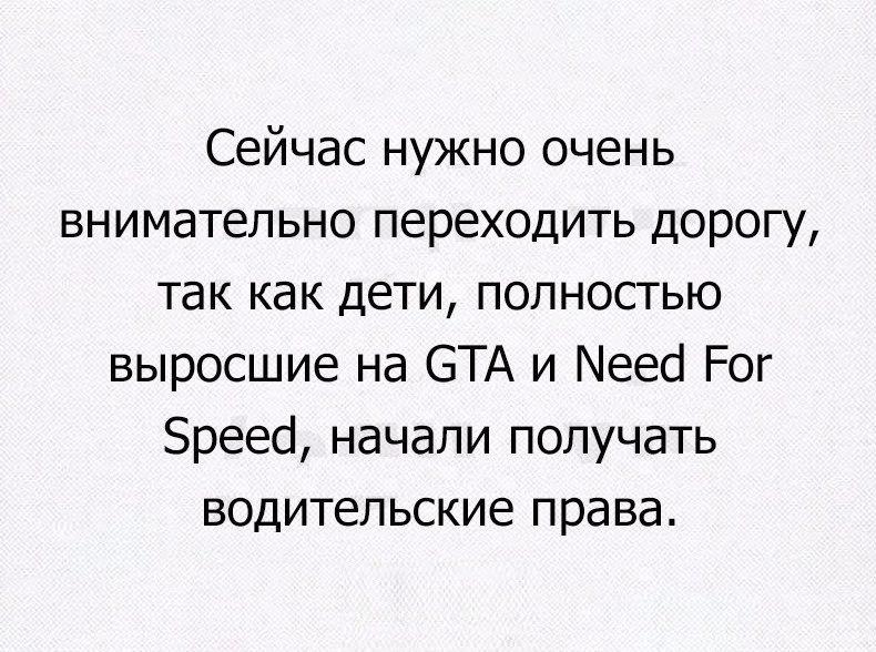 aydxwGgkRe4.jpg