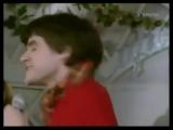 Евгений Осин - Не верю (Золотой шлягер, 1995)