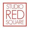 Studio Red Square | Фотостудия Ростов-на-Дону