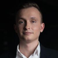 ВКонтакте Александр Андреев фотографии