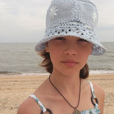 Ксения Ефремова, 23 мая , Сыктывкар, id196376209