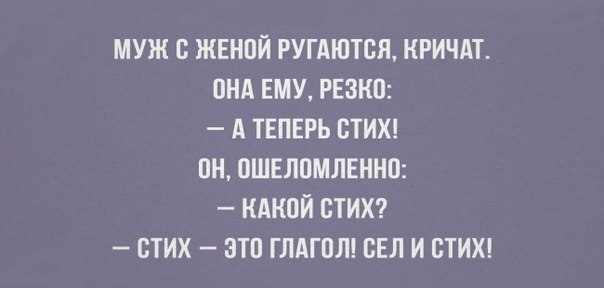 AcYVzcyssyY.jpg