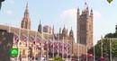 Эксперты Великобритании и ЕС согласовали текст по Brexit