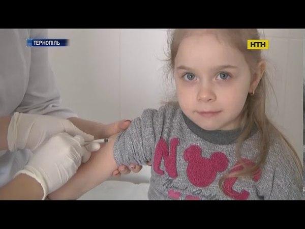 Вести (Россия, 15.06.2007) Выпуск в 20:00