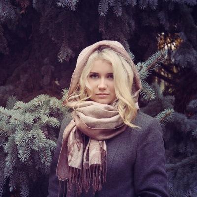 Валерия Верховцева, 22 марта , id19439905